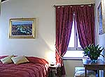 B&B IL BARGELLO - B&B in the very heart of downtown Florence