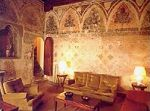Residence Belfiore - Located in historical city centre of Florence