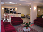 HOTEL MARYSTELLA - CHIANCIANO TERME - Charming hotel in the center of Chianciano