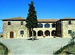 TUSCAN DREAM - Villas and estates for sale in Tuscany, Italy