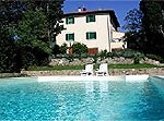 FLORENCE HOLIDAYS - Holiday accommodation in Florence and Tuscany