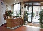 HOTEL ANGIOLINO - CHIANCIANO TERME - Holiday in a pleasant and friendly atmosphere