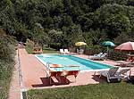 PODERE CASALINO - Farmhouse located in the province of Florence