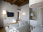 THAT'S ITALY - Holiday Apartments & Suites for Rent in Florence