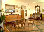 RESIDENCE CENTANNI - Charming hotel near Florence