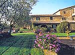 LE TORRI - The 13th century