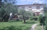 Bed and Breakfast Gli Olivi