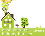 Case Vacanza Orchidea (Holiday Homes Orchidea)