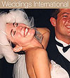 WEDDINGS INTERNATIONAL