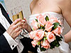 EFFFETTI WEDDING PLANNERS IN TUSCANY