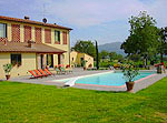 TOP TUSCANY ACCOMMODATION - Villas and apartments in Tuscany for rent offered directly 